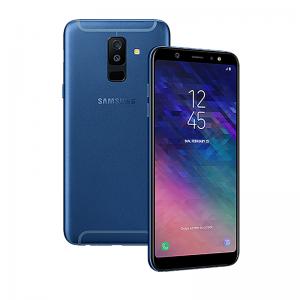 Samsung A6+