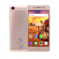 Itel it5070 - GSM FULL INFO
