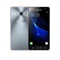 Samsung Galaxy J3 Pro specs