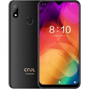CoolPad N3 mini