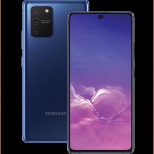 Samsung S10 Lite