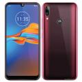 Motorola Moto E6s 2020