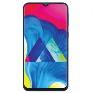Samsung Galaxy M11