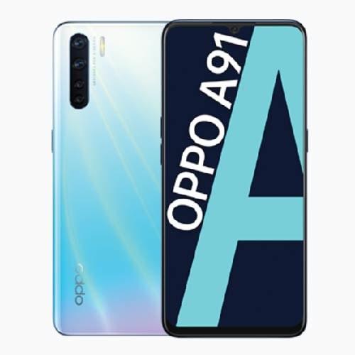 Oppo A91 - GSM FULL INFO