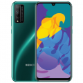 Honor Play 4T Pro