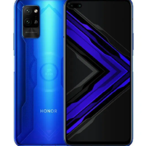 Honor Play 4 Pro