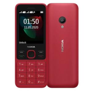 Nokia 150 2020