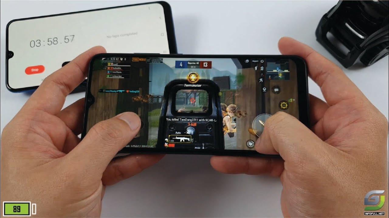 Gsn Mobile Games